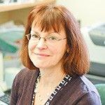 Dr Amanda Blake